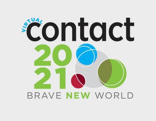 contact2021 logo
